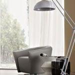 Prianera italiski minksti baldai fotelis alice (8)