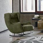 Prianera italiski minksti baldai fotelis florence (19)