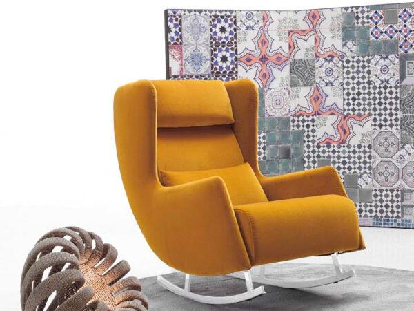Prianera italiski minksti baldai fotelis florence (29)
