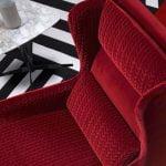 Prianera italiski minksti baldai fotelis florence (30)