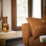 Prianera italiski minksti baldai glamour sofa (5)