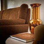 Prianera italiski minksti baldai glamour sofa (6)