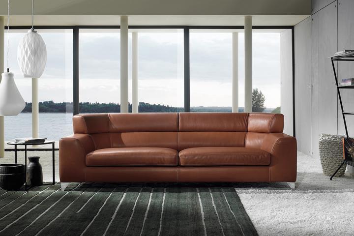 Prianera italiski minksti baldai josef sofa (4)