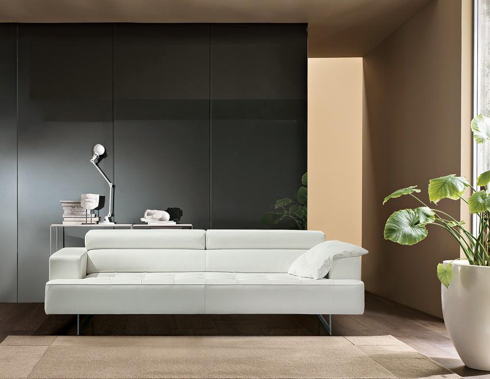 Prianera italiski minksti baldai malaga sofa (3)