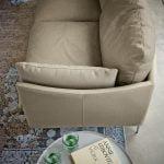 Prianera italiski minksti baldai maya (2)