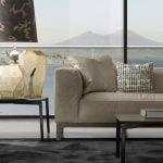 Prianera italiski minksti baldai nabucco (2)
