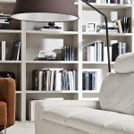 Prianera italiski minksti baldai nilo (1)
