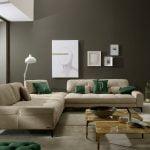 Prianera italiski minksti baldai rigoletto (4)