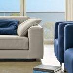 Prianera italiski minksti baldai sonora kampine sofa (10)