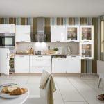 Virtuvės baldai-komplektas Focus 470 (2)