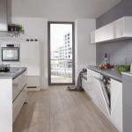 Virtuvės baldai-komplektas Focus 470 (4)