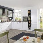 Virtuvės baldai-komplektas Focus 470 (5)
