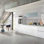 Virtuvės baldai-komplektas Focus 470 (8)