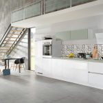 Virtuvės baldai-komplektas Focus 470 (9)