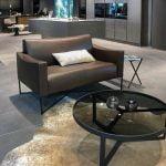 Vokiški baldai LUIS-Sofa (3)