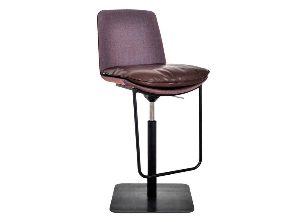 Vokiški baldai baro kėdė 2b_LHASA-Stool-KFF (5)
