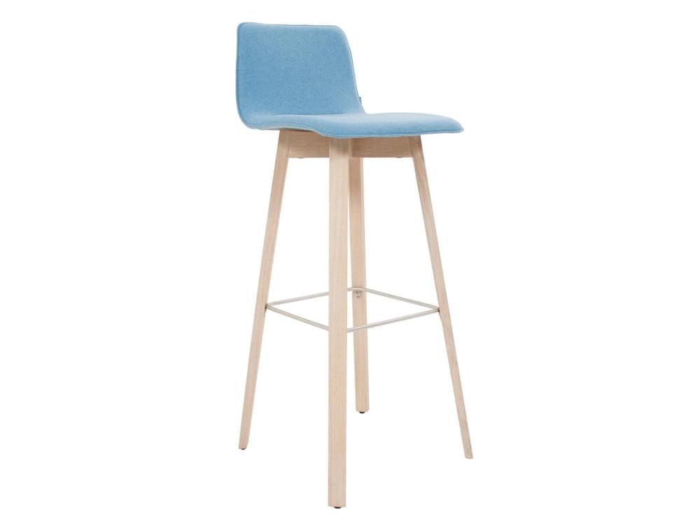Vokiški baldai baro kėdė 2b_MAVERICK-footrest-KFF