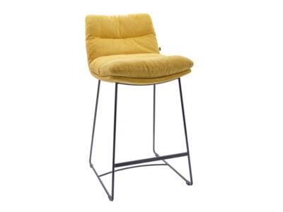 Vokiški baldai baro kėdė ARVA (1)