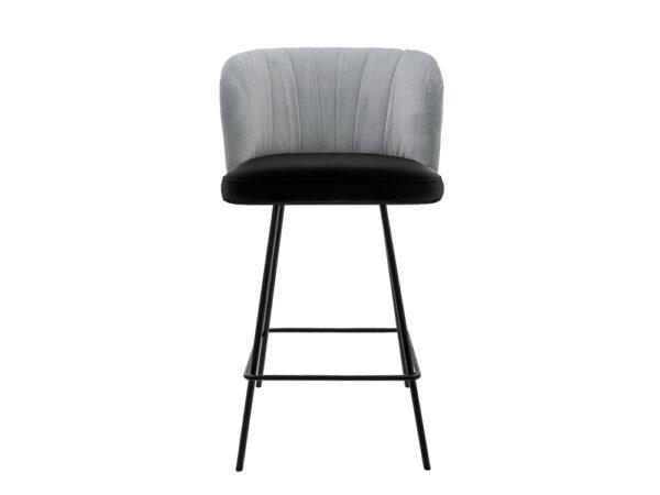 Vokiški baldai baro kėdė GAIA-CASUAL (1)