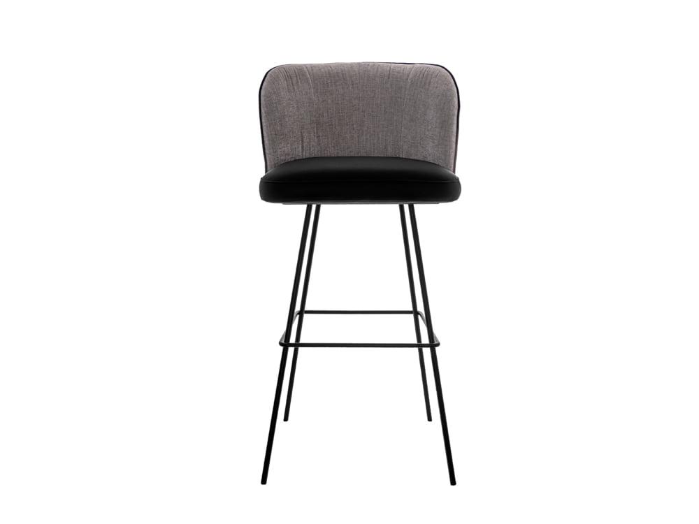 Vokiški baldai baro kėdė GAIA-LINE-Stool (2)