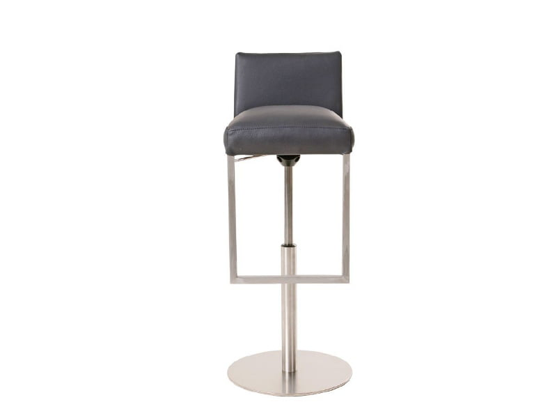 Vokiški baldai baro kėdė KFF texas (2)