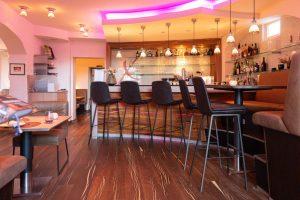 Vokiški baldai baro kėdė LHASA-Stool-KFF (7)