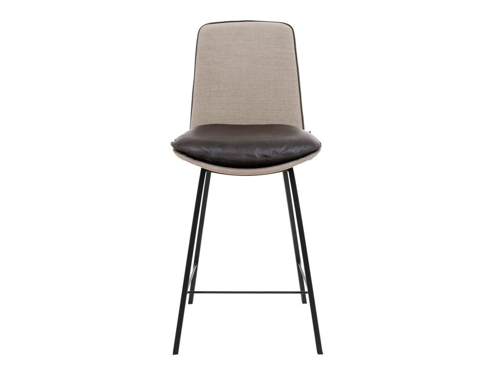Vokiški baldai baro kėdė LHASA-cushion-KFF (7)