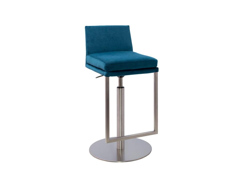 Vokiški baldai baro kėdė TEXAS-FLAT-Barstool-KFF (1)