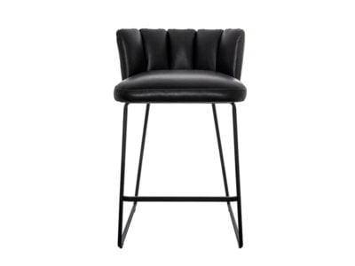Vokiški baldai baro kėdė gaia (2)