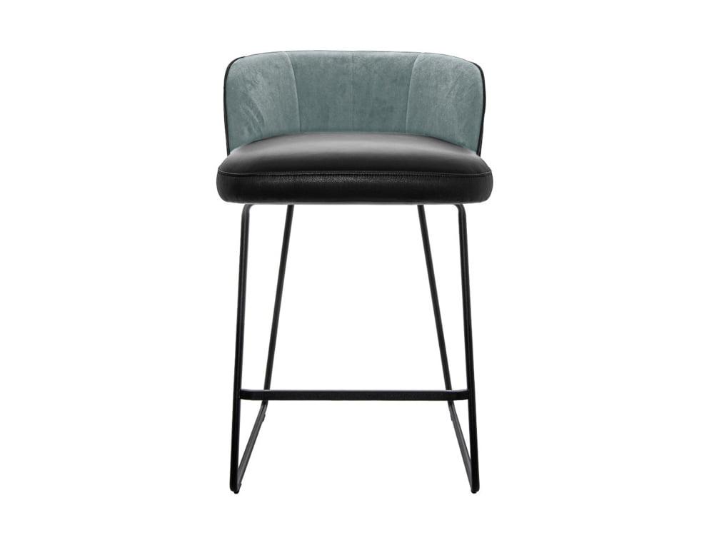 Vokiški baldai barp kėdė 2b_gaia-line-sled žema nugara (2)