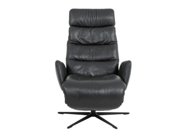 Vokiški baldai darbo kambario kėdė ARVA-E-LOUNGE (2)