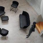 Vokiški baldai fotelis GAIA-LOUNGE-Trestle (2)