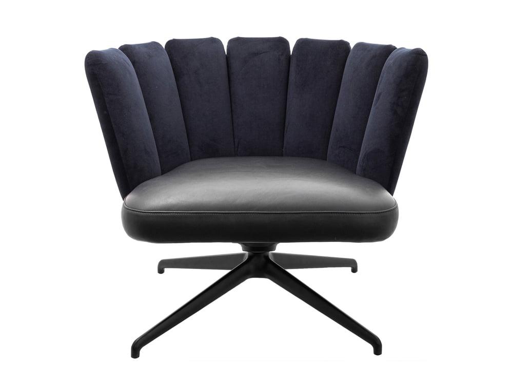 Vokiški baldai fotelis GAIA-LOUNGE-Trestle (5)