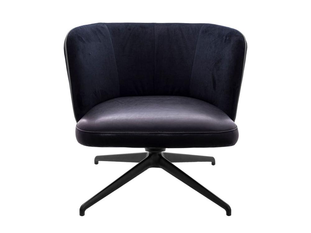 Vokiški baldai fotelis krėslas GAIA-LINE-LOUNGE-Easy (2)