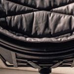 Vokiški baldai fotelis krėslas NEST-PURE-LOUNGE-KFF (4)