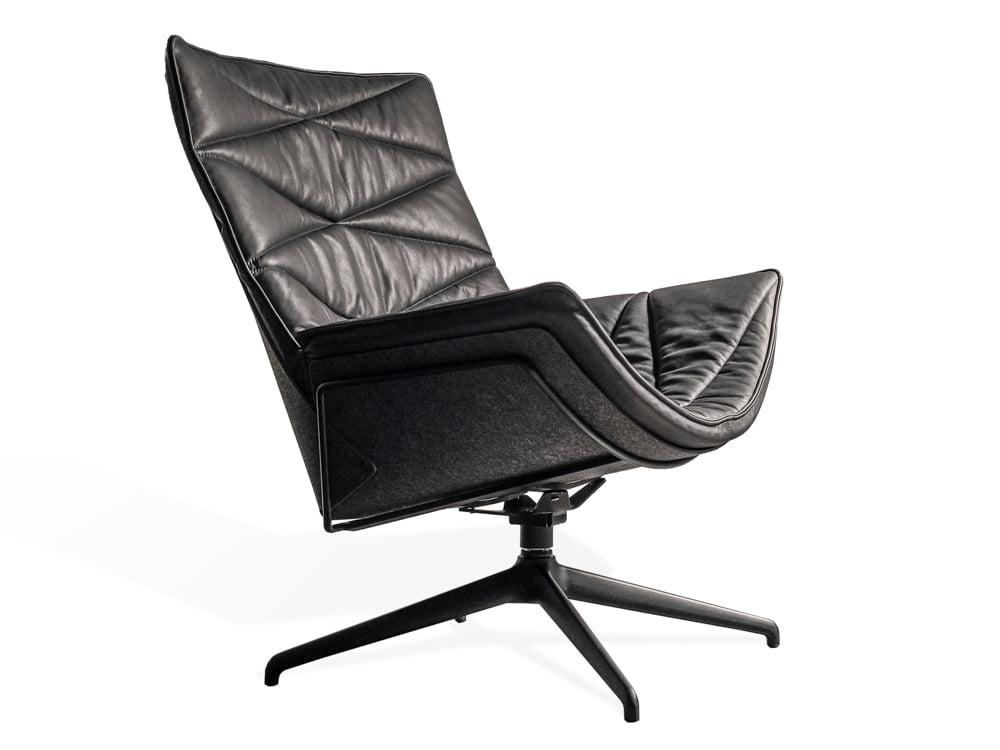 Vokiški baldai fotelis krėslas NEST-PURE-LOUNGE-KFF (5)