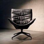 Vokiški baldai fotelis krėslas NEST-PURE-LOUNGE-KFF (6)