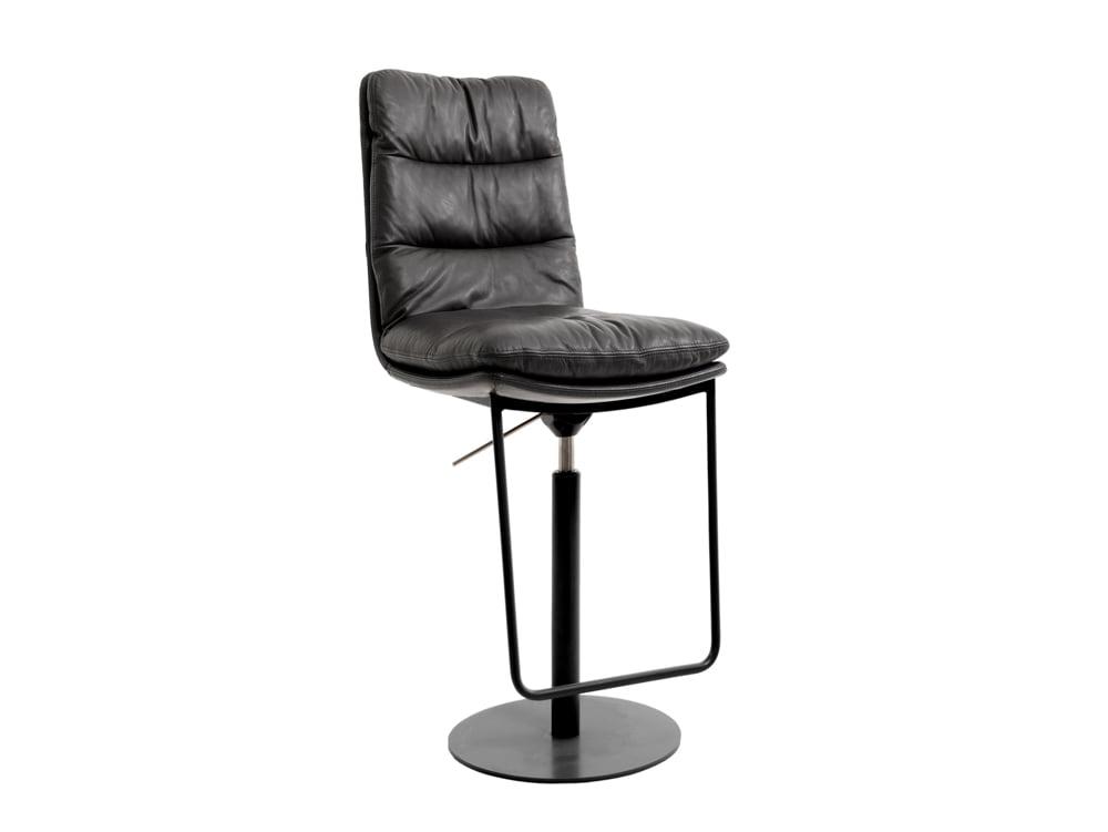 Vokiški baldai kėdė ARVA-Barstool (1)