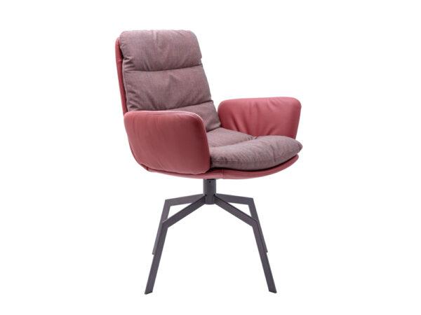 Vokiški baldai kėdė ARVA Trestle (6)