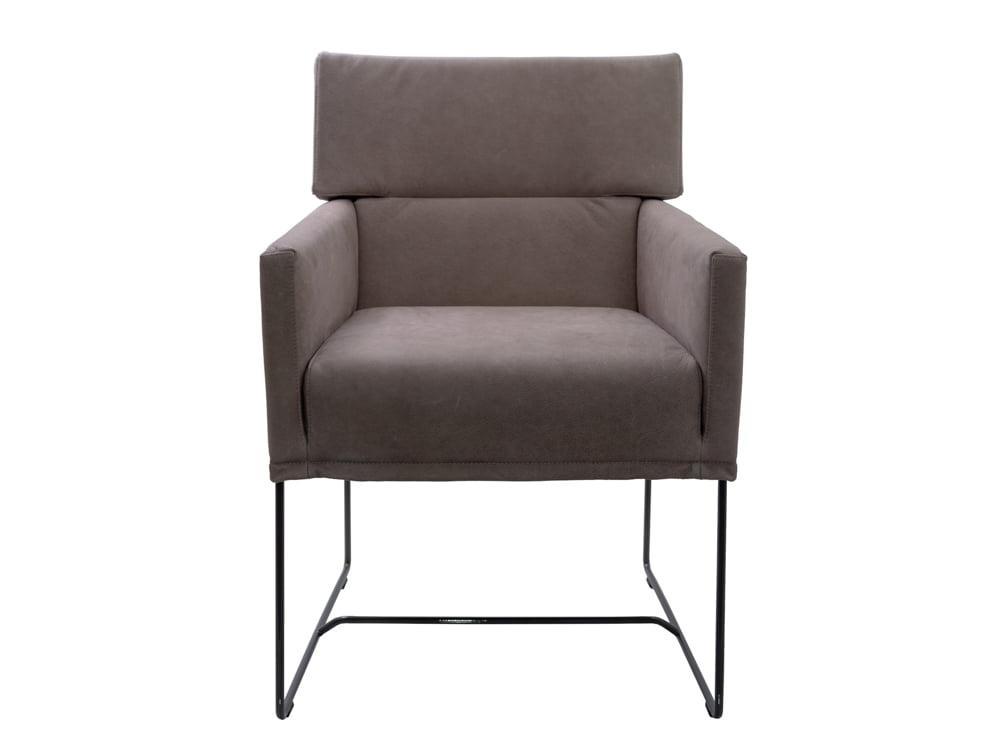 Vokiški baldai Vokiški baldai kėdė CAAL (3)kėdė CAAL (3)