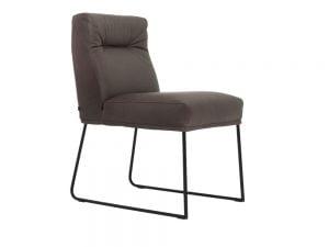 Vokiški baldai kėdė D-LIGHT (9)