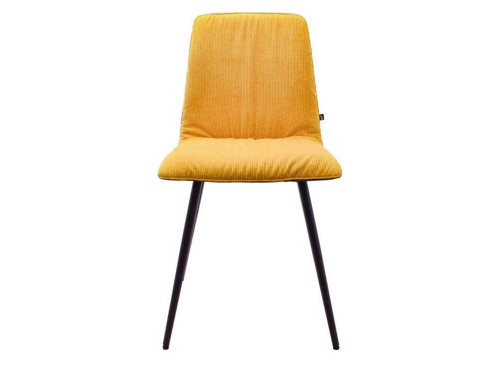 Vokiški baldai kėdė MAVERICK-CASUAL-Chair-KFF-51 (8)