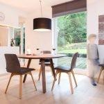 Vokiški baldai kėdė MAVERICK-PLUS-CASUAL-KFF-519871 (1)