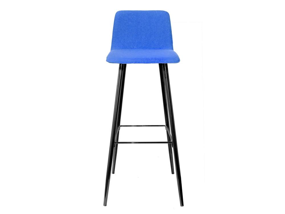 Vokiški baldai kėdė MAVERICK back-KFF (1)