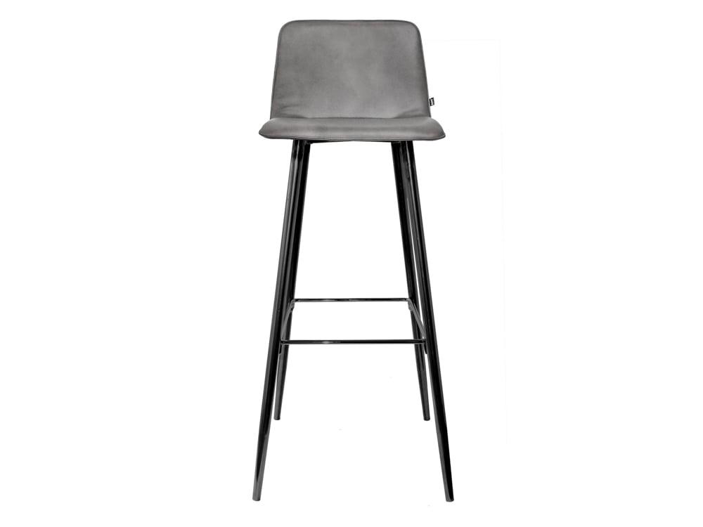 Vokiški baldai kėdė MAVERICK back-KFF (2)