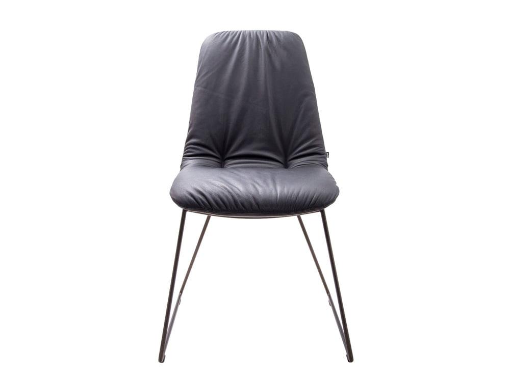Vokiški baldai kėdė PLIES (4)