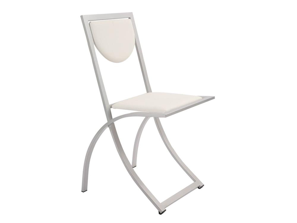Vokiški baldai kėdė SINUS (2)
