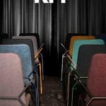 Vokiški baldai kėdė X-ACT-armrests (11)