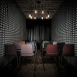 Vokiški baldai kėdė X-ACT-armrests (3)