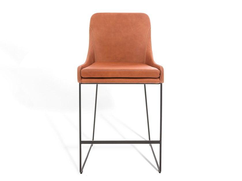 Vokiški baldai kėdė YOUMA (11)